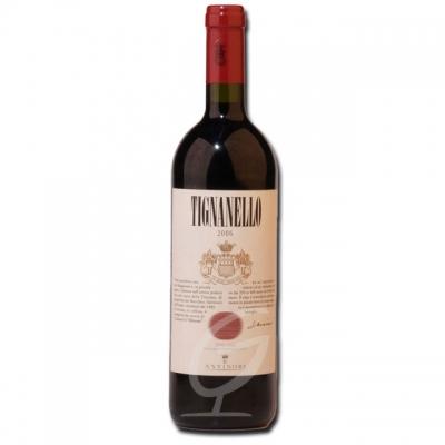 2006 Tignanello