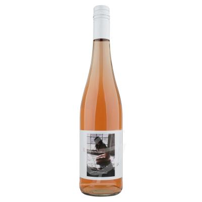 2018 Rosé trocken Weingut Milch