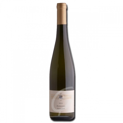 2011 Riesling Auslese