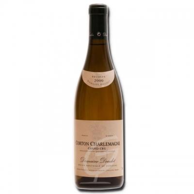 2000 Corton-Charlemange Grand Cru