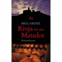 Rioja für den Matador