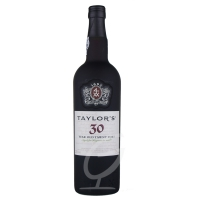 Taylor's Port Tawny 30 Years Old