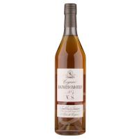 Cognac Grande Champagne Alliance No.4 Ragnaud-Sabourin