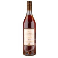 Cognac Fontvieillie Alliance No.35 Ragnaud-Sabourin