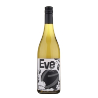 2014 Eve Chardonnay Charles Smith Wines