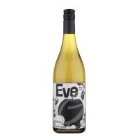 2014 Eve Chardonnay Charles Smith Wines
