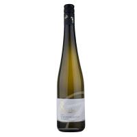 2015 Gewürztraminer Auslese Weingut Russbach