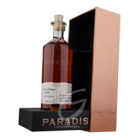 Cognac Ragnaud-Sabourin Paradis