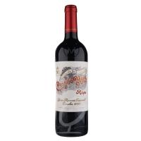2007 Castillo Ygay Gran Reserva Especial MG / Rioja Spanien