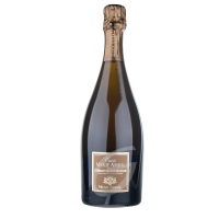 Marie Ambal Cremant Bourgogne