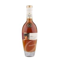 Moor Birne Premium Scheibel 0,35 Ltr