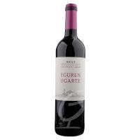 2016 Crianza Dominio de Ugarte Rioja Spanien