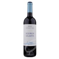 2011 Dominio de Ugarte Reserva Eguren Rioja Spanien