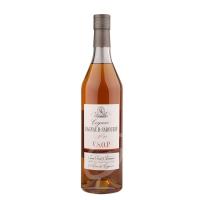 Cognac Grande Champagne Alliance No.10 VSOP Ragnaud-Sabourin
