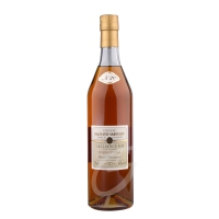 Cognac Grande Champagne Alliance No.20 Reserve Speciale Ragnaud-Sabourin