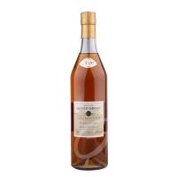 Cognac Grande Champagne Alliance No.20 Reserve Speciale Ragnaud-Sabourin