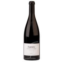 2004 Anastasio Heredad Ugarte Rioja Spanien