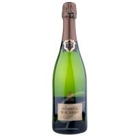 Bollinger R.D. 2004 Champagner Extra Brut
