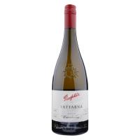 2012er Penfols Yattarna BIN 144 Chardonnay Australien