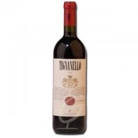 2005 Tignanello