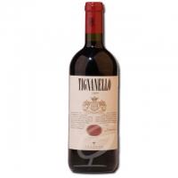 2009 Tignanello Antinori Magnum Toskana Italien