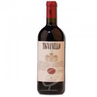 2007 Tignanello Magnum Antinori Toskana Italien