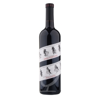 2014 Francis Ford Coppola Director's Cut Zinfandel Kalifornien USA