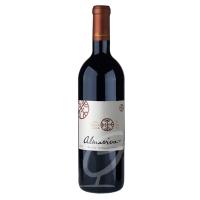 2015 Vina Almaviva Rothschild Concha y Torro Maipo Valley Chile