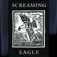 2012 Screaming Eagle Cabernet Sauvignon