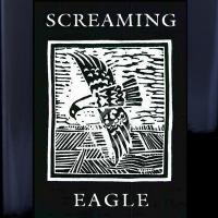 2012 Screaming Eagle Cabernet Sauvignon