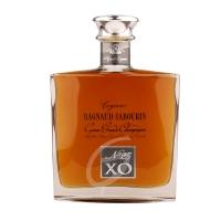 Cognac Ragnaud-Sabourin Alliance No.25 XO Grande Champagne