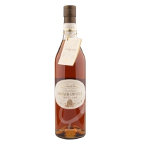 Cognac Florilege Ragnaud-Sabourin
