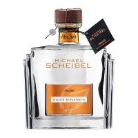 Wilder-Berg Kirsch Alte Zeit Michael Scheibel