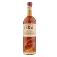 Merwut Wermut Edition Grand Luxe ltd.1000 Dorst und Consorten
