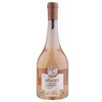 2018 Kopke Rufete Reserve Rosé