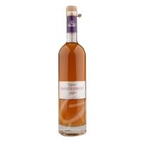 Cognac Ragnaud-Sabourin 1989 Millesime