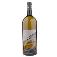 2015 Grenzenlos Sauvignon Blanc Weingut Tement Österreich