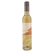 2017 Hemmungslos Sauvignon Blanc Beerenauslese Weingut Tement Österreich