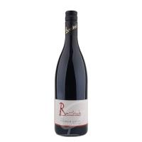 2015 Rotwein Cuvée trocken Weingut Russbach