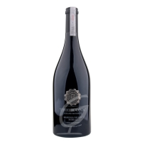 2014 The Iconic Grand Reserve Shiraz Calabria Family Wines Australien