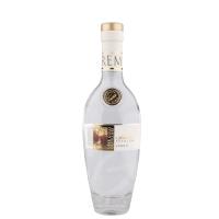 Schwarzwälder Kirschwasser Premium Scheibel 350 ml