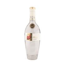 Himbeer-Geist Premium Scheibel 350 ml