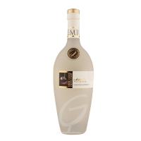Kamin-Kirsch Premium Scheibel 700 ml