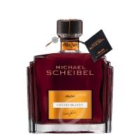 Alte Zeit Cherry Brandy Michael Scheibel Schwarzwald Deutschland