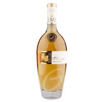 Gold-Willi Premium Plus Scheibel Schwarzwald Deutschland