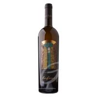 Lafoa Chardonnay Schreckbichl Südtirol Italien