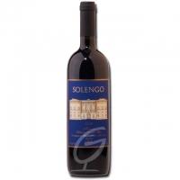 2004 Solengo Tenuta Toskana Italien