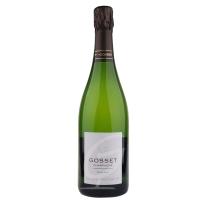 Gosset Extra Brut Champagner
