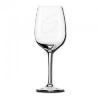 Chardonnayglas Sensis plus
