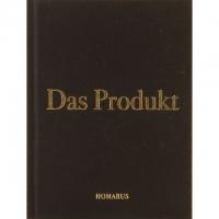 Das Produkt-Homarus Verlag
